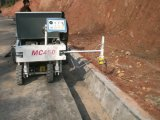 Automatic Road Concrete Curb/Kerb Making Machine/Kerbmaker Mc450