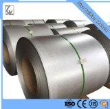 ASTM A792 Harga Aluminium Zinc Gl Galvalume Steel Coil Az150 Price HS Code