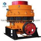 Stone Processing Plant Hard Rock Spring Cone Crusher