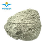 Chemical Resistant Ral7044 Grey Powder Coating for Industrial Machinery