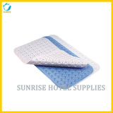 New Arrival Anti-Slip Bath Mat Bathroom Mat