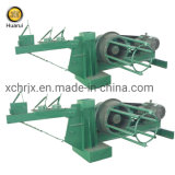 Copper Fine Single Wire Drawing Machine for Nail Making Machine Cheap