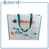 Promotional Cheap Customized Eco-Friendly Fabric Non-Woven Bags