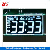 COB LCD Module Screen Stn/FSTN/Va Graphic LCD Display