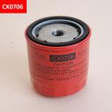Jinma Tractor Spare Parts Yangdong Y380 Engine Fuel Filter