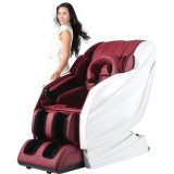 China Top Manufacturer PU Leather Massage Chair