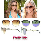 China Italy Design Sunglasses High Quality Sunglasses Custom Sunglasses