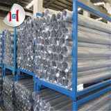 China Cheap 309S Stainless Steel Tube Manufacturer Made in China