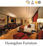 China Hotel Furniture Factory and Exporter (HD818)
