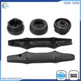 Wholesale Plastic Parts Car Accessories Auto Parts