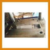 Injection Mold Maker for Auto Car Bumper
