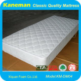 Comfortable and Utility Hotel Frame Mattress (KM-DM04)