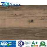 Factory Directly Sale Loose Lay PVC Vinyl Flooring