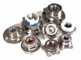 Auto Spare Part Wheel Units Hub Bearing