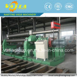 Metal Sheet Roller Machine Superior Quality with Competitive Price
