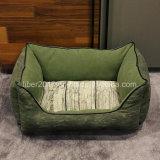 SGS Verified Pet Product Manufacturer Cat Dog Bed