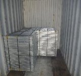Scale Exportation Steel Grating