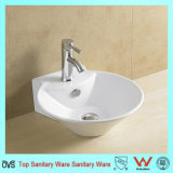 Ovs Wholesale Table Mounting Bathroom Art Basins
