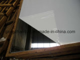 Stainless Steel Sheet (430 BA)
