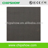 Chipshow P5.33 SMD2828 Outdoor Full Color LED Sign