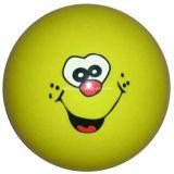 Baby Ball (B-141)