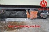 Low Labor Cost Cemenr Board Machine