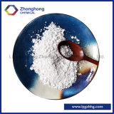 China Supplier Good Price 74-77% Food Grade White Flake Dihydrate Calcium Chloride
