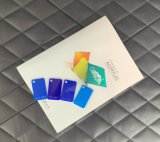 High Quality and High Performance Acrylic Sheet