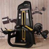 Fitness Equipment Gym Use Strength Prone Leg Curl Machine