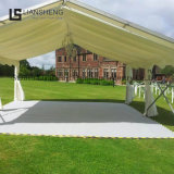 Competitive Price Industrial Multi-Arch Tent Luxury Wedding Marquee