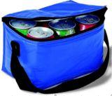 Cooler/Ice Bag /Picnic Bag Organizer Cooler Bag