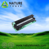 Compatible Black Toner Cartridge TN1020/TN1035/TN1040 for Brother Laser Printers