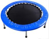 Sell Well Children Trampoline Adult Fitness Workout Balance Trampoline