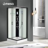Fashionable Square Computerized Shower Room with Shelf