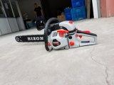 58cc Fashion Chainsaw Carburetor Adjustment Petrol 5819