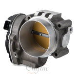 Customized High Quality Throttle Body