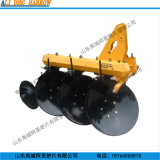 Tractor Mounted 3 Discs Baldan Disc Plough