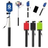 Promotion New Design Good Price Selfie Stick for Smart Phones
