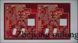 DIP PCB Service with Competitive Price