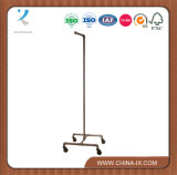 Pipeline Single Bar Display Stand for Promoting Items