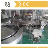 Automatic Goup Wafer Sticks Arranging Packing Machine