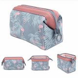 Promotional Handbag Lady Toilet Bag Cosmetic Handbag Gift Bag Ladies Cosmetic Bag Clutch Bag Ladies Handbag Women Bag Hand Bag Lady Bag (WDL1290)