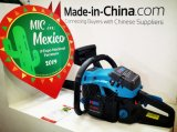 Professional Manufacture for 52cc (optional 58cc) Gas Garden Gasoline Hand Chain Saw Petrol Chain Saw Price