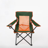 Factory Direct Selling Garden Furniture Cheap Camping Chair Leisure Chair