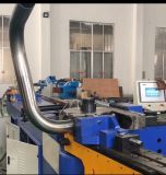 Manufacture Sells Dw89nc Hydraulic Pipe Bending Machine