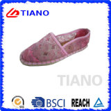 Pink Female Outdoor EVA Leisure Shoes