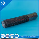 Semi-Rigid Aluminum Flexible Air Duct for Air Conditioner Parts