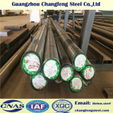 Alloy Steel for Mechanical with Reasonable Price (1.6523, SAE8620, 20CrNiMo)