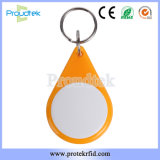 Em4200 ID Chip Hard Case Door Fob Waterproof Fob Key