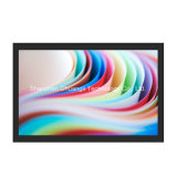 Factory Price 21.5 Inch Open Frame LCD/LED Touch Screen Monitor